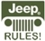 :jeep: